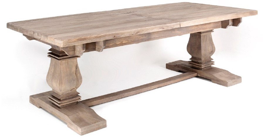 Nebraska spisebord   austinteriør